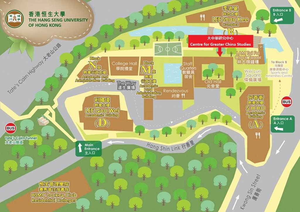 Contact | on australia map, canada map, mongolia map, malaysia map, singapore map, angkor map, world map, taiwan map, korea map, china map, kowloon street map, israel map, kuwait map, colombia map, asia map, tsim sha tsui map, india map, global map, macau map, japan map,